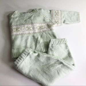 Baby Luxuries